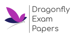 Dragonfly Exam Papers
