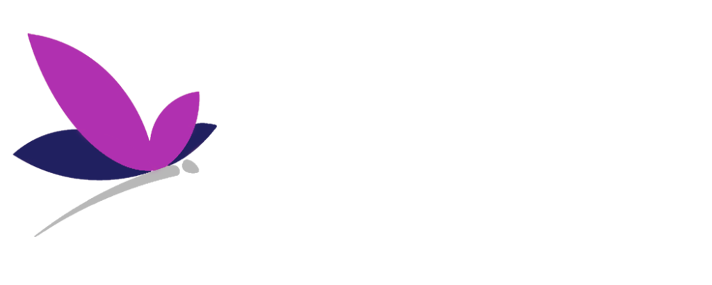 Dragonfly Exam Papers logo